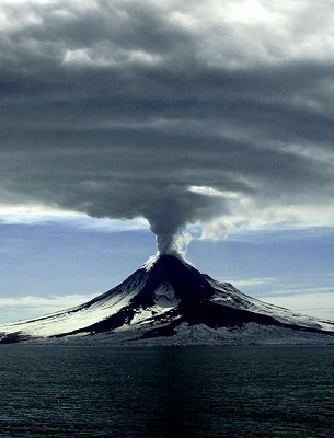 噴火.jpg