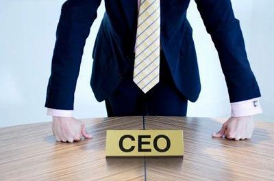 CEO2.jpg