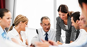 CMA_join-the-board.jpg