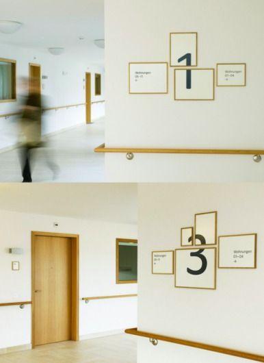 Number&wall.jpg マイナンバー キキ・コンサルティング 企業保険 賠償責任保険