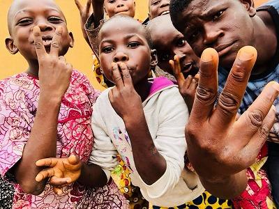 アフリカ2018 (11).jpg