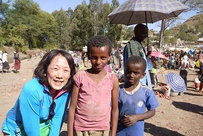 エチオピア8.jpg
