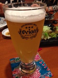オリオンビール.jpeg
