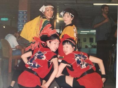 キューバダンスチーム (3).jpg