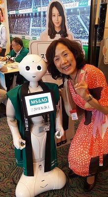 三井ロボット.jpg