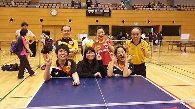 卓球大会 (3).jpg