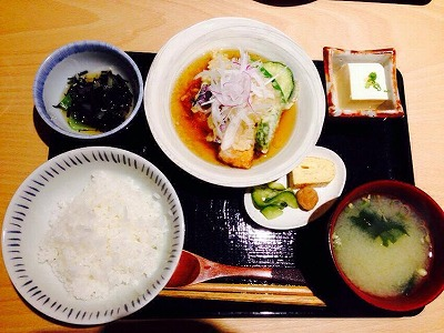 和食 (3).jpg