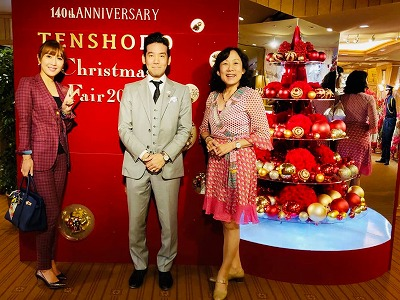 天賞堂クリスマスフェア2019 (7).jpg