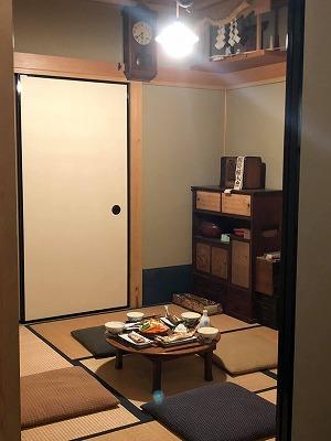 新宿歴史博物館 (3).jpg