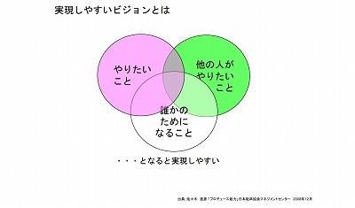 牧野先生セミナー2.jpg