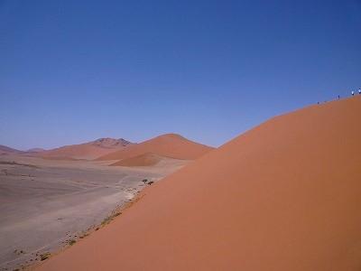 砂漠1.jpg