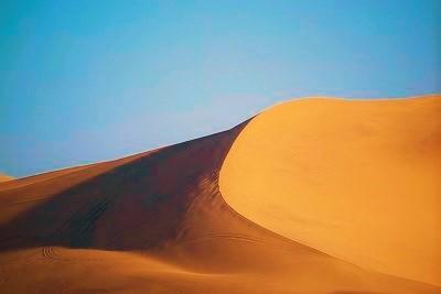 砂漠2.jpg