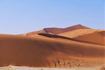 砂漠3.jpg