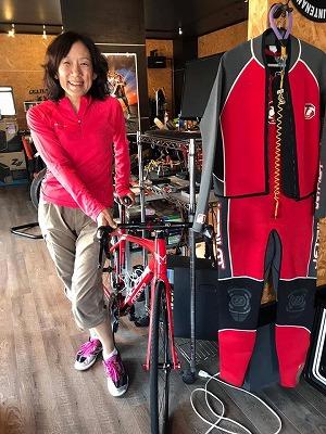 自転車 (2).jpg