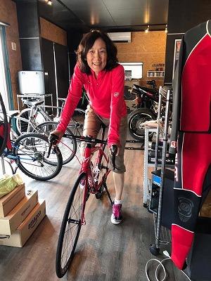 自転車 (3).jpg