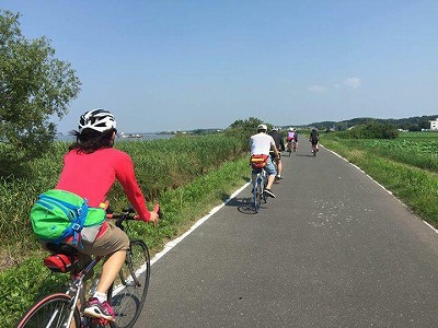 自転車 (6).jpg