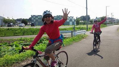 自転車 (8).jpg