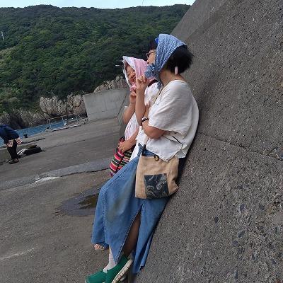 行き当たりバッチリ旅高知 (4).jpg