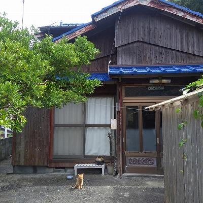行き当たりバッチリ旅高知 (6).jpg