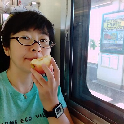 行き当たりバッチリ旅高知 (7).jpg