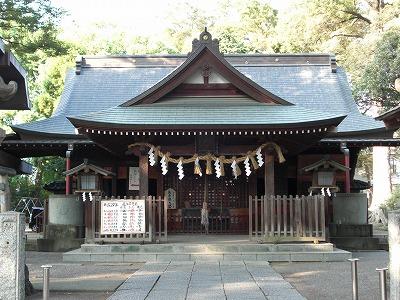 高城神社jpg.jpg