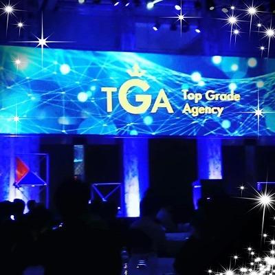 TGA2019 (2).jpg