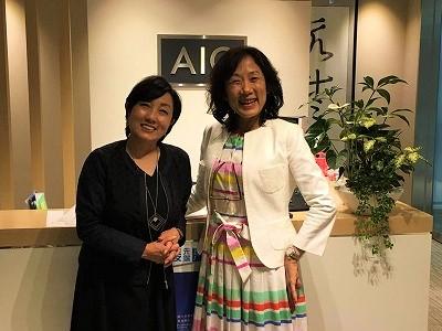 石田由紀子キキコンサルティング.jpg