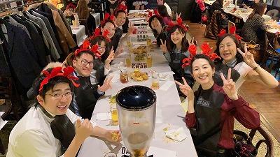 2020ダンシングクラブ東京 (4).jpg