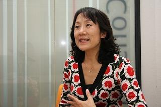 総合保険代理店 キキ・コンサルティング キキコンサルティング 石田由紀子