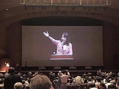 リングの会 司会 石田由紀子 保険代理店 勉強会 RING_SHIKAI.jpg