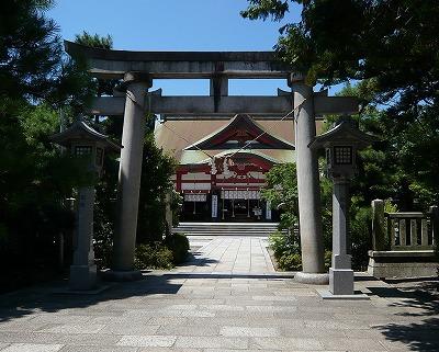 Toyama-Hie-jinja.jpeg.jpg