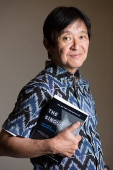 TsukasaMakino.jpg