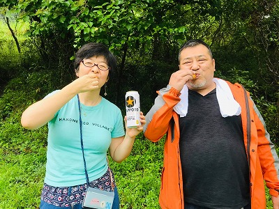 hakone&fujisawa (12).jpg
