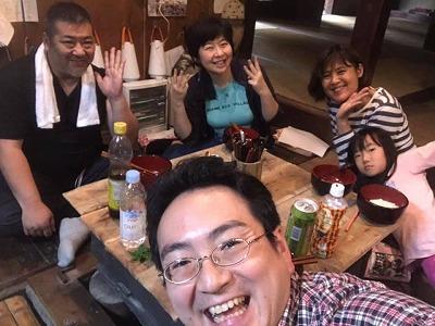 hakone&fujisawa (2).jpg