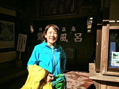 hitsuji_ikaho (3).jpg