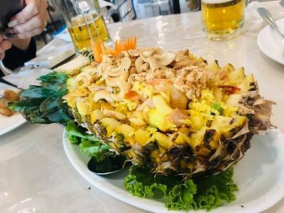 thaifoods (2).jpg