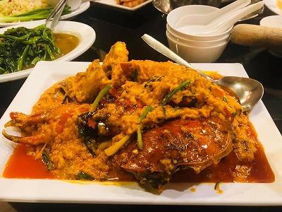 thaifoods (3).jpg