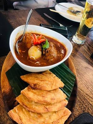 thaifoods (4).jpg
