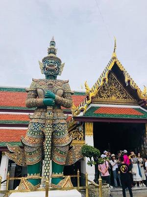 thailand (10).jpg